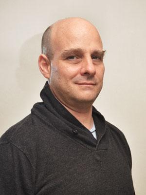 Dr. Carlos Esponda Darlinghton
