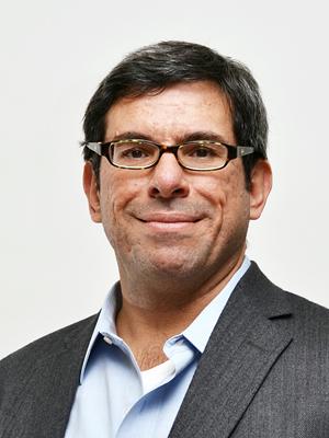 Dr. Guillermo Abdel Musik